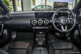 Mercedes_Benz_V177_A200_Malaysia_Int-2