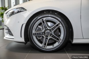 Mercedes_Benz_V177_A250_Malaysia_Ext-7