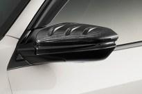 Mugen Civic Type R 2020_BM_29