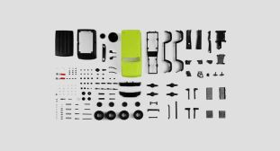 Suzuki Jimny Xiaomi_BM_3