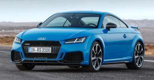 2019-Audi-TT-RS-facelift-77-e1594359422193-850x446_BM