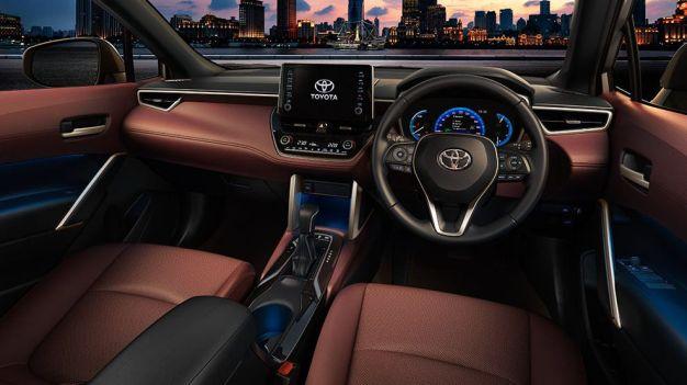2020 Toyota Corolla Cross-global-9