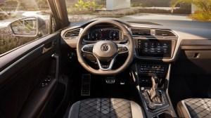 2020 Volkswagen Tiguan facelift-Europe-14