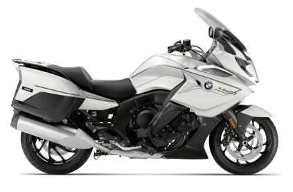 2021 BMW Motorrad model revisions - 3