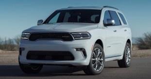 2021 Dodge Durango Citadel-2