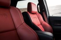 2021 Dodge Durango SRT Hellcat-61 BM