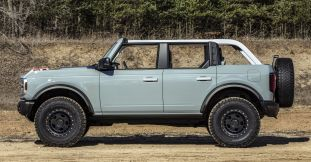 2021-Ford-Bronco_4dr_features_02.jpg