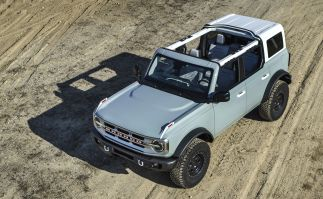 2021-Ford-Bronco_4dr_features_05.jpg