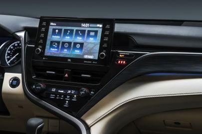 2021-Toyota-Camry-XLE-facelift-9-850x567_BM