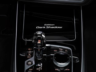BMW X7 Dark Shadow Edition-169