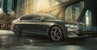 BMW_G12_740Le_xDrive_CMYK 1