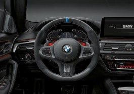 F90 BMW M5 LCI-M Performance Parts-12