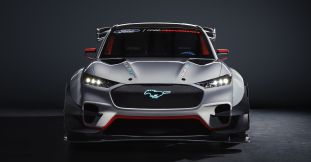 Ford-Mustang-Mach-E-1400-Reveal-Photos-1