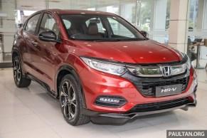 Honda_HR-V_RS_Brown_Interior_Malaysia_Ext-2