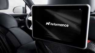 Hyundai-Santa-Fe-N-Performance-Parts-6-bm