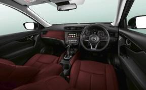 Nissan-X-Trail-Tuned-By-Impul-interior-1_BM