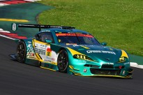 Super GT2020 Rd.1 Fuji Speedway_BM_5