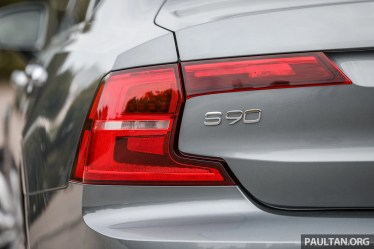 Volvo_S90_T8_Inscription_Plus_CKD_Malaysia_Ext-30