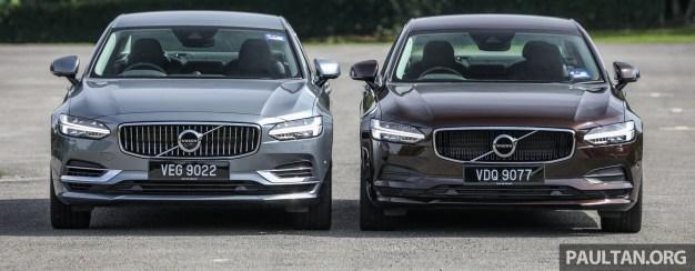 Volvo_S90_T8_vs_T5_Malaysia-3_BM