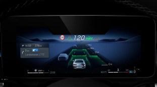 W223 Mercedes-Benz S-Class My MBUX-video-presentation-46 BM