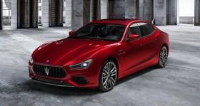 17_Maserati_Ghibli_Trofeo-BM