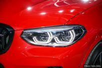 2020-F98-BMW-X4-M-Competition-Malaysia-Launch-5-850x567_BM