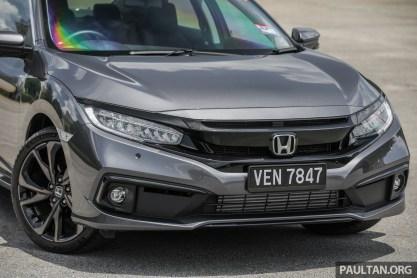2020 Honda Civic 1.5 TC Facelift Malaysia_Ext-15