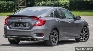 2020 Honda Civic 1.5 TC Facelift Malaysia_Ext-5