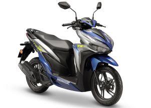 2020 Honda Vario 150 - 1