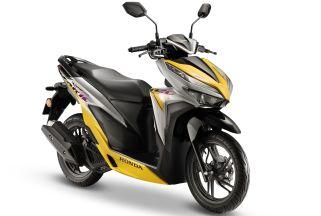 2020 Honda Vario 150 - 4