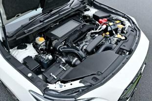 2020 Subaru Levorg-Japan-reveal-106