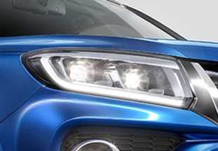 2020 Toyota Urban Cruiser-India reveal-5