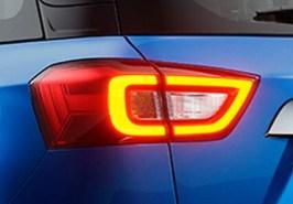 2020-Toyota-Urban-Cruiser-India-reveal-7 BM