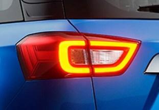2020 Toyota Urban Cruiser-India reveal-7