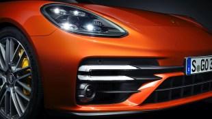 2021 Porsche Panamera facelift-5
