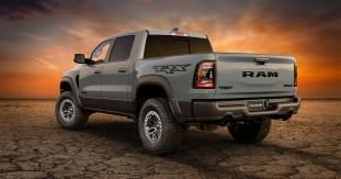 2021-Ram-1500-TRX-55