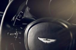 Aston Martin 007 Edition-V8 Vantage-DBS Superleggera-25