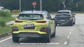 Hyundai-Kona-spied-in-Malaysia-1