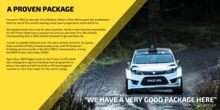 Mellors Elliot Motorsport Proton Iriz R5 brochure-5
