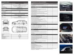 RS6_Page_2