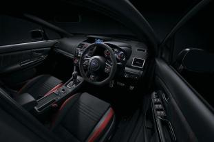 Subaru-WRX-Club-Spec-Limited-Edition-4-BM