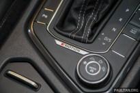 Volkswagen_Tiguan_Allspace_RLine_Malaysia_Int-15-BM