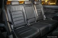 Volkswagen_Tiguan_Allspace_RLine_Malaysia_Int-32-BM