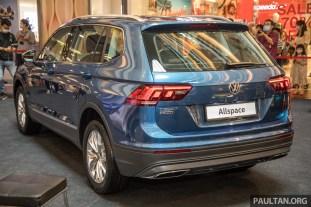 Volkswagen_Tiguan_HighLine-2