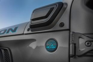 2021 Jeep Wrangler 4xe-31