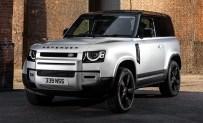 2021 Land Rover Defender 90_03_ND