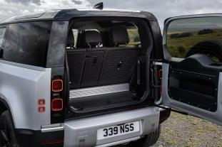 2021 Land Rover Defender 90_40_ND