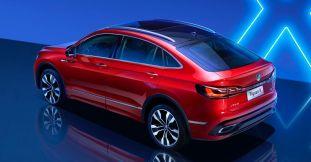2021-Volkswagen-Tiguan-X-3