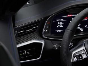 Audi RS6 Avant RS Tribute edition 8