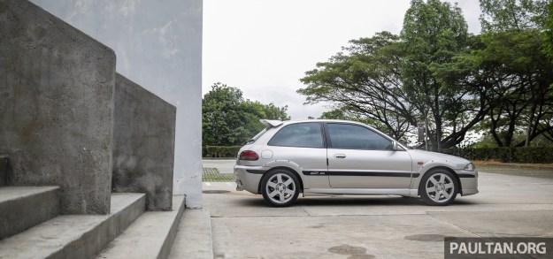 DSR Satria GTi Beauty Shot-25_BM